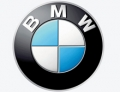 Bố thắng xe BMW