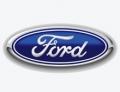 Bugi Xe Ford