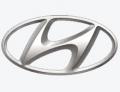 Bugi Xe Hyundai