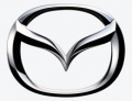 Bugi Xe Mazda