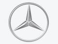 Bugi Xe Mercedes-Benz