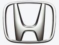 Bugi xe Honda