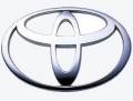 Bugi xe Toyota