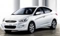 Gạt mưa xe Hyundai Accent