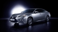 Gạt mưa xe Lexus ES 250