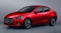 Gạt mưa xe Mazda 2