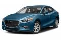 Gạt mưa xe Mazda 3