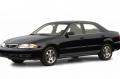 Gạt mưa xe Mazda 626