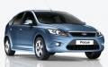 Gạt mưa xe Ford Focus