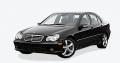 Gạt mưa xe Mercedes-Benz C230