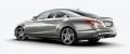 Gạt mưa xe Mercedes-Benz CLS 63