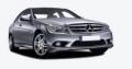 Gạt mưa xe Mercedes-Benz CLS 300