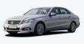 Gạt mưa xe Mercedes-Benz E200