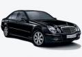 Gạt mưa xe Mercedes-Benz E280