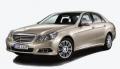 Gạt mưa xe Mercedes-Benz E300