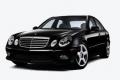 Gạt mưa xe Mercedes-Benz E350
