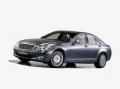 Gạt mưa xe Mercedes-Benz S300